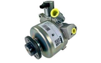 ABC Pumpe A0003291503