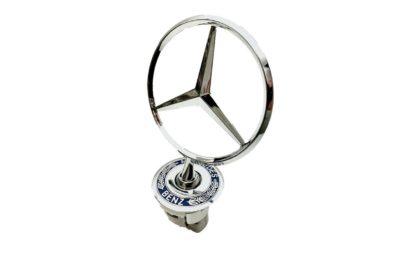 Mercedes Benz Stern w208 w210 w211 w124 w202 w203 w220 S E C CLK A2108800186