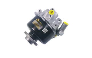 BC Pumpe A0003291603 generalüberholt