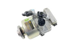 ABC-Pumpe-Servopumpe-MB-Neuteil-A0034665301-Mercedes-R230-SL-600 65-AMG-V12-biturbo