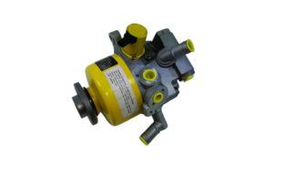 ABC Pumpe Servopumpe (Neuteil) A0054660901 A0054667201 Mercedes SL 280 300 350 500 550 63 AMG