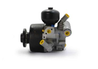 ABC-Pumpe W220 W221 C215 A0054661001