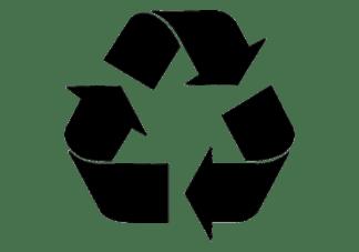Pumpen/Federbeine/Ventileinheiten im Austausch mit Pfand